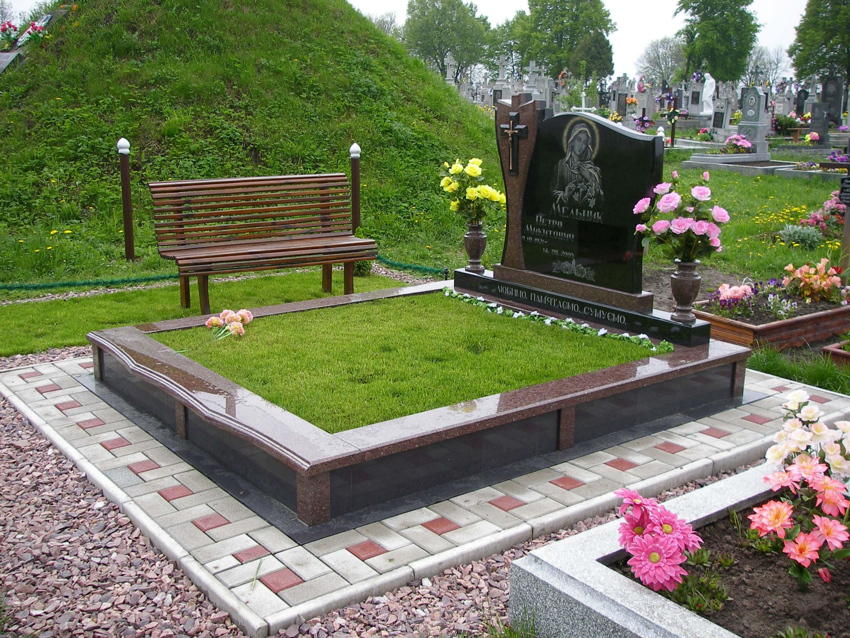 Где недорого заказать памятник на могилу заказать памятник омск бердичев