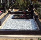 купить памятник на могилу фото №26, изготовление и установка Киев